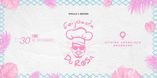 Feijoada du Rosa - Recife 2019