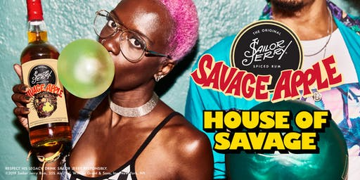 House of Savage