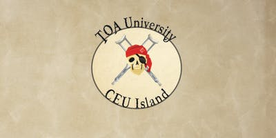 TOA University 4