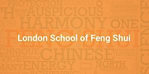 FENG SHUI TASTER, 10 November
