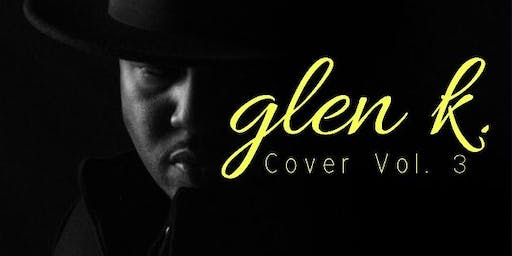 Glen K. Cover Vol. 3