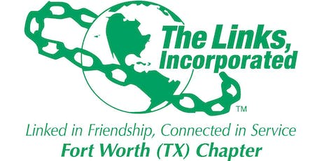 Kendra Gives Back Party - Fort Worth (TX) Chapter Celebrating 60 Years! tickets