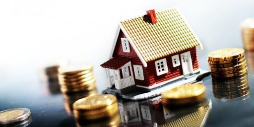 How To Buy Investment Property Using Owner Financing, Wraps, & Land Trusts