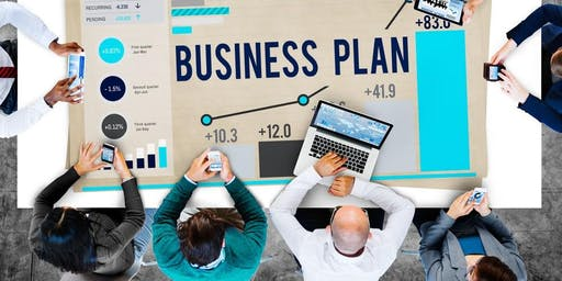 Nonprofit Business Plan