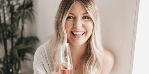 Wine & Wands