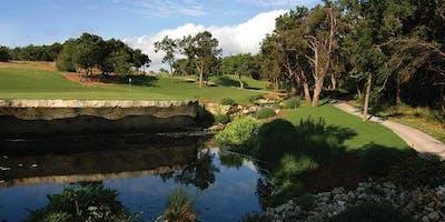 National Forum for Black Public Administrators - FORUM 2020 Golf Tournament