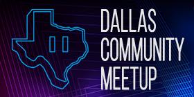 Stream Texas Dallas Year-End Meetup