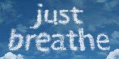 The Power of Breath in Labour and Positive Positions