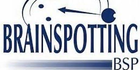 Brainspotting - Phase 2 St. Paul, MN Sept. 25-27 2020 tickets