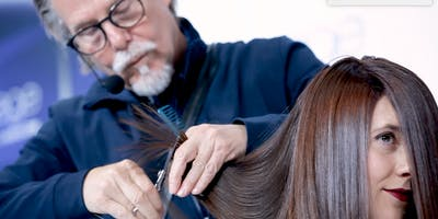 Aquage Masterclass 1 Day Cutting Academy