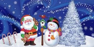 Copy of Making the Season Bright at Chesterwood Village