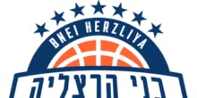 Bnei Herzliya Basketball Clinic