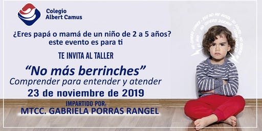 Taller de Berrinches