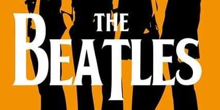 Tributo a The Beatles