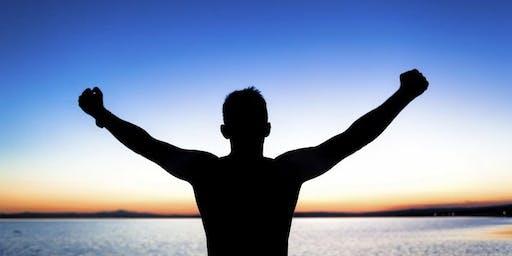 Seven Laws Of Success