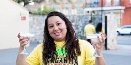 Nashville Margarita Madness 5k Run Volunteers tickets