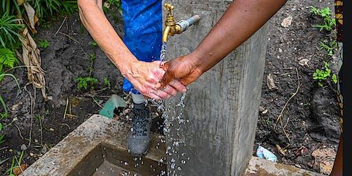 Wine 2 Water - 4 Uganda 2020