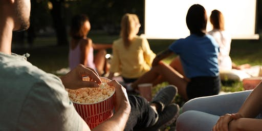 Beenleigh Town Square Big Screen Launch & Movie Night (FREE)