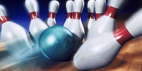 Westland Historic Village Bowling Fundraiser tickets