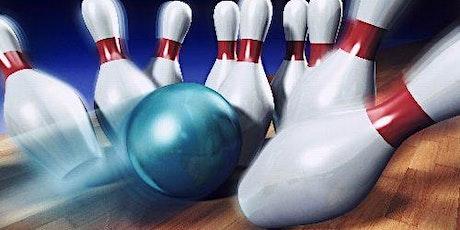 Westland Historic Village Bowling Fundraiser tickets