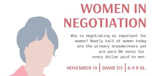 Women Who Lead in Sales & Marketing