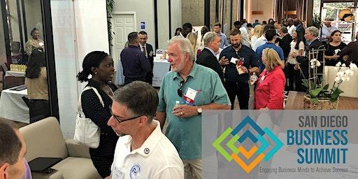 San Diego Business Summit