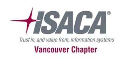 Slack & ISACA Present: 8 Requirements for Building a Super Security Team tickets