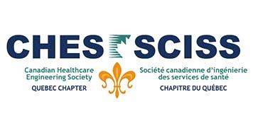 norme CSA Z7396.1-17- les réseaux de distribution de gaz médicaux