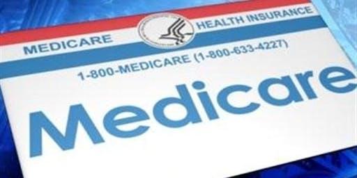 Deciphering Medicare