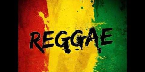 THE LIBRARY & A NIGHT OF LOVE PRESENTS A THROWBACK REGGAE XPERIENCE!