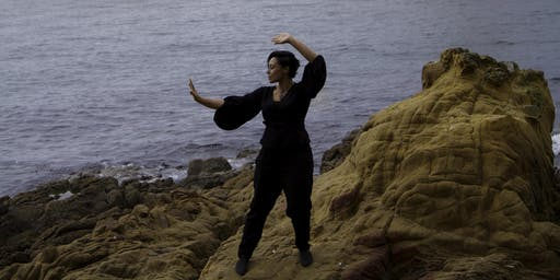 Cultivate your Mauri with Qigong