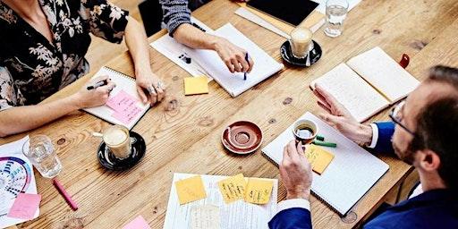 SEEK Essentials | Recruitment Agency Clients