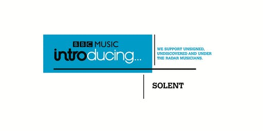 BBC INTRODUCING -  WINCHESTER