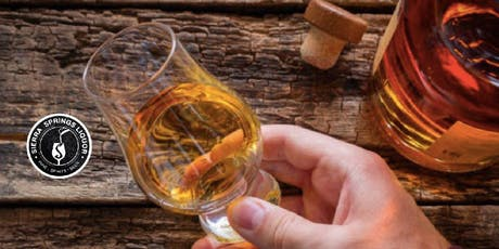 Ay Carumba!: An Intro to Sipping Rums tickets