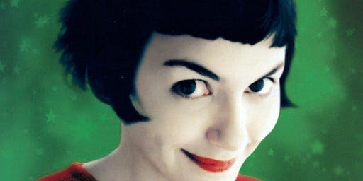 French Movie Discussion: Amélie