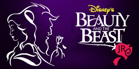 Beauty and the Beast - Marist College Emerald tickets