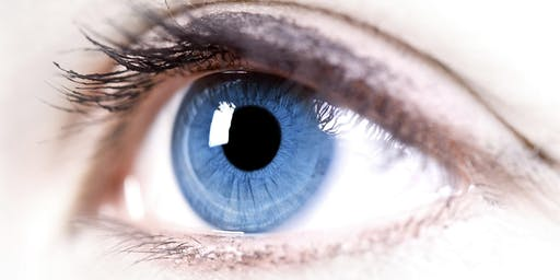 Workshop: Up Close and Personal with Dry Eye Therapy