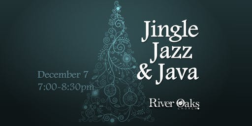 Jingle, Jazz, and Java 2019