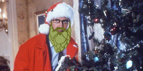 Dysfunctional Family Christmas Trivia Night at Artisanal Brew Works tickets
