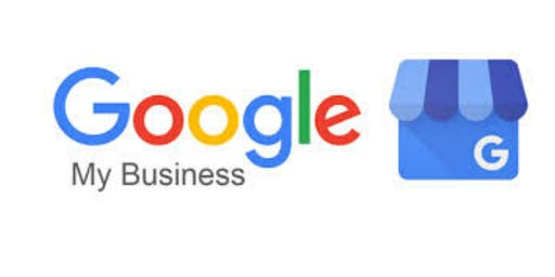 Create Your Google My Business Page