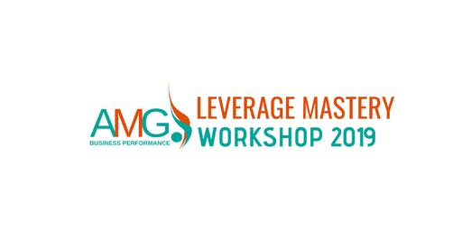 Leverage Mastery  2019