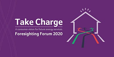 Foresighting Forum 2020
