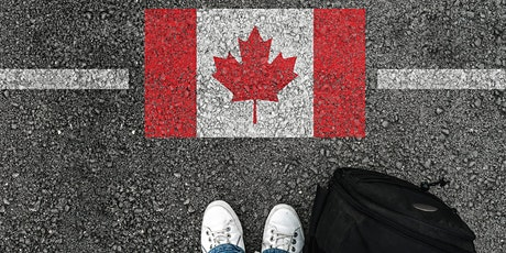 Immigration & Road to Permanent Residency billets