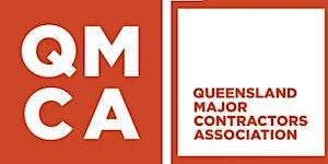QMCA Networking Breakfast 15 November 2019: Behind...
