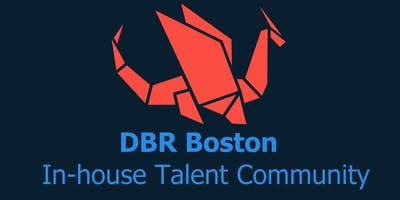 DBR Boston - November Drinks