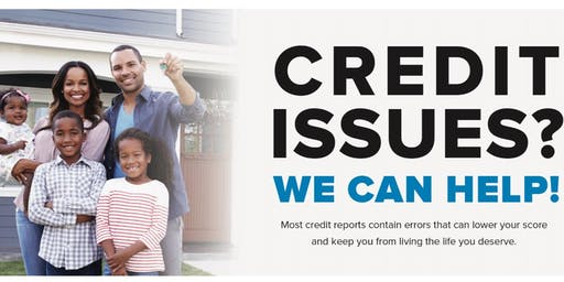 Credit Repair Clinic