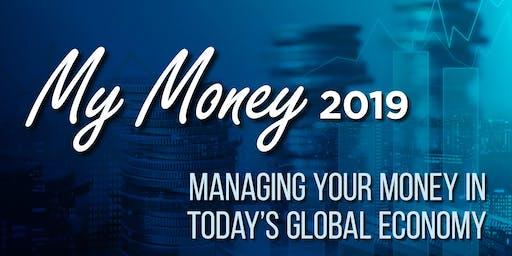 My Money Seminar