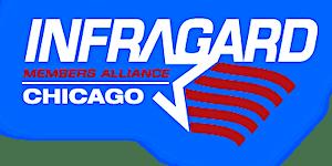 Chicago InfraGard Members Meeting (Nov 2019)