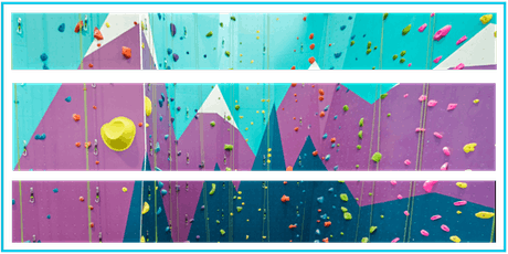 WWE Fort Collins- Indoor Climbing Sesh tickets
