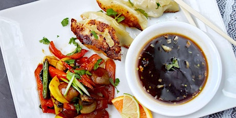 Basics of Chinese Cooking - Cooking Class by Cozymeal™ tickets
